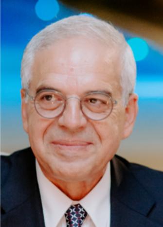 Γεώργιος Ράλλης